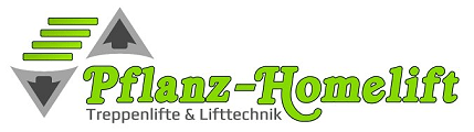 Pflanz-Homelift