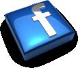 Pflanz-Homelift bei Facebook