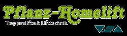 Pflanz Homelift Treppenlift & Lifttechnik
