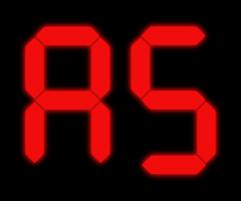 Statusmeldung Acorn T565 A5