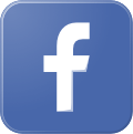 Facebook Pflanz-Homelift Treppenlifte