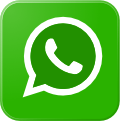 WhatsApp Pflanz-Homelift Treppenlifte