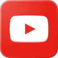 YouTube Pflanz-Homelift Treppenlifte