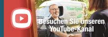 Pflanz Treppenlift Videos