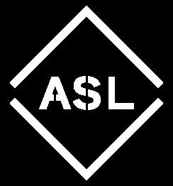 Flow X | ASL-Technologie
