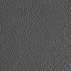 FlowX Leder firenze-grau